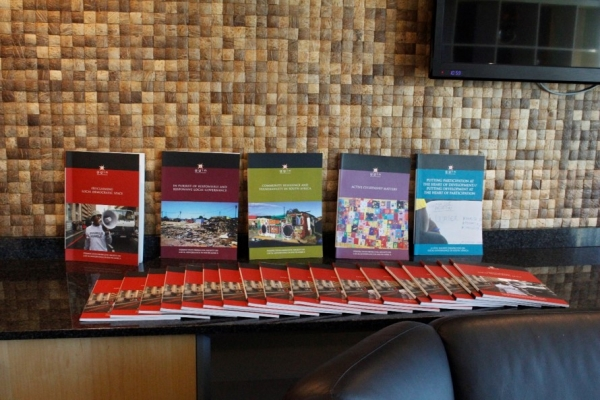 SoLG Publications available for download