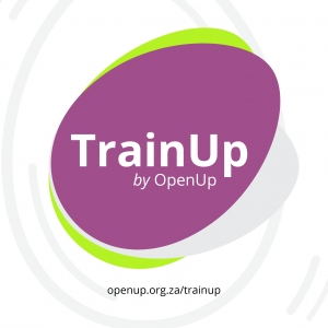 OpenUp: data visualisation course offering