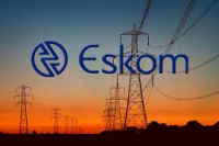 Infographic: Exploring Municipal Debt to Eskom
