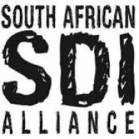 SA SDI Alliance Update from CORC
